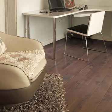 UA Wood Floors | Picayune, MS
