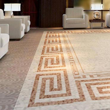 Specialty Floors in Picayune, MS